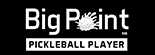 bigpointpickleball Logo